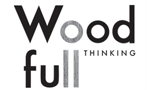 Woodfull Thinking
